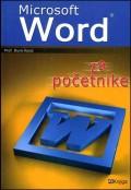 Microsoft Word za početnike