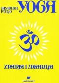 Yoga znanja i zdravlja