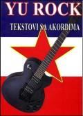 YU Rock - Tekstovi sa akordima