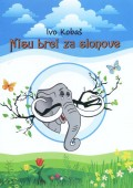 Nisu brci za slonove