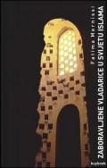Zaboravljene vladarice u svjetu islama