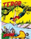 Zagor 2 - Teror
