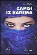 Zapisi iz harema