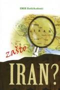 Zašto Iran?