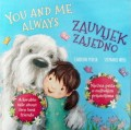 You And Me Always - Zauvijek zajedno