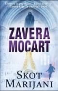 Zavera Mocart