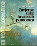 Zavjetne slike hrvatskih pomoraca
