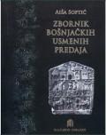 Zbornik bošnjačkih usmenih predanja