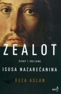 Zealot: Život i vrijeme Isusa iz Nazareta