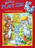 Mali plavi zec otkriva svoju porodicu