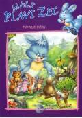 Mali plavi zec postaje džin