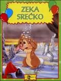 Zeka Srećko
