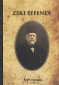 Zeki Effendi