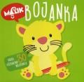 Bojanka - zelena