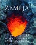 Zemlja - velika ilustrirana enciklopedija
