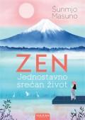 Zen, jednostavno srećan život