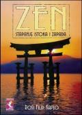 Zen - stapanje istoka i zapada