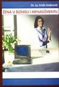 Žena u biznisu i menadžmentu