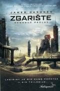 Zgarište - Nemoguć prolaz