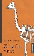 Žirafin vrat