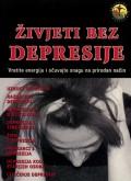 Živjeti bez depresije