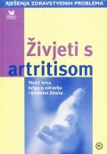 Živjeti s artritisom