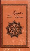 Živjeti u islamu