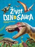 Život dinosaura - Upoznajte neverovatna stvorenja