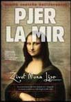 Život Mona Lize