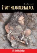 Život neandertalaca