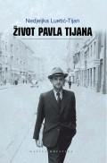 Život Pavla Tijana