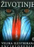 Životinje - Enciklopedija