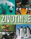 Enciklopedija za decu - Životinje