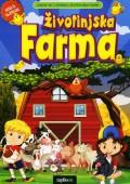 Zabavi se i upoznaj - Životinjska farma