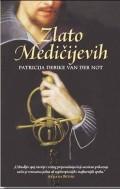 Zlato Medičijevih