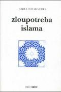 Zloupotreba islama