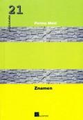Znamen - o književnom i znanstvenom djelu Ante Stamaća
