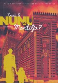 Znaš li Nunu Montiljo?