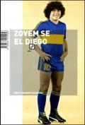 Zovem se El  Diego