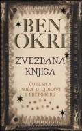 Zvezdana knjiga