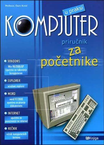 Forex za pocetnike knjiga