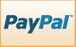 Slika sigurnosti PayPal